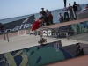 dew-tour-devonport-tasmania-10-of-14