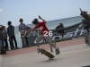 dew-tour-devonport-tasmania-13-of-14