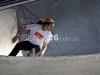glenorchy-skatepark-opening-2009-1-of-26