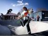 glenorchy-skatepark-opening-2009-12-of-26