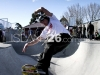 glenorchy-skatepark-opening-2009-13-of-26