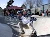 glenorchy-skatepark-opening-2009-14-of-26