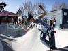 glenorchy-skatepark-opening-2009-15-of-26