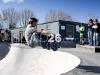 glenorchy-skatepark-opening-2009-16-of-26