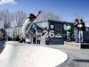 glenorchy-skatepark-opening-2009-17-of-26