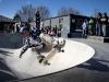 glenorchy-skatepark-opening-2009-19-of-26