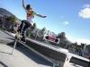 glenorchy-skatepark-opening-2009-2-of-26