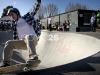 glenorchy-skatepark-opening-2009-20-of-26