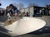 glenorchy-skatepark-opening-2009-21-of-26