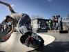 glenorchy-skatepark-opening-2009-22-of-26
