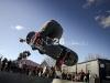 glenorchy-skatepark-opening-2009-23-of-26