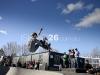 glenorchy-skatepark-opening-2009-24-of-26