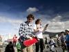 glenorchy-skatepark-opening-2009-26-of-26