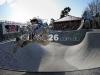 glenorchy-skatepark-opening-2009-3-of-26