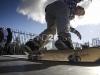glenorchy-skatepark-opening-2009-4-of-26