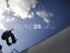 glenorchy-skatepark-opening-2009-5-of-26