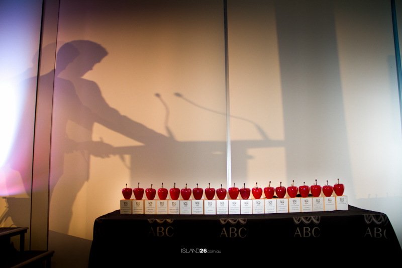 Hobart Event Photographer-2