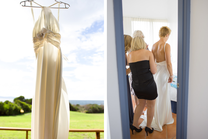 Hobart Photographer | White Sands Estate s6