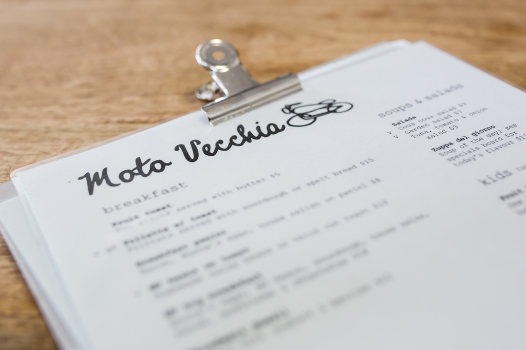Moto Vecchia-9