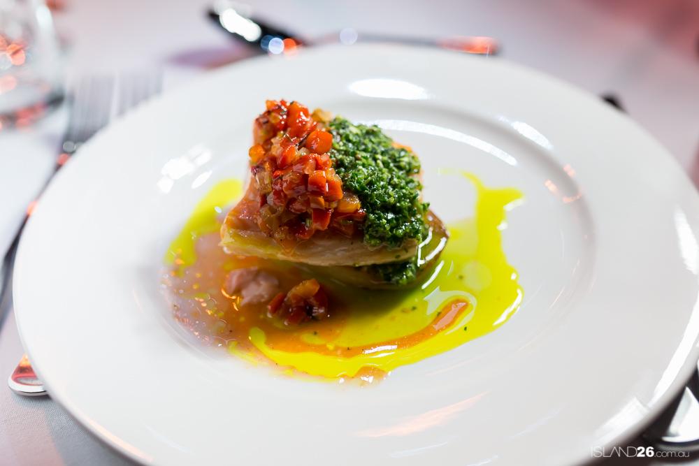 GPTEC Wednesday Dinner-37
