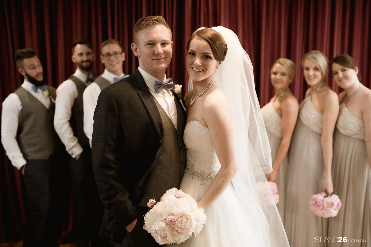 Alistair & Polly Wedding-100