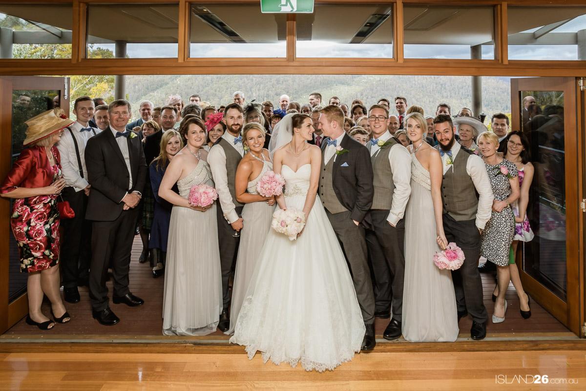 Alistair & Polly Wedding-101