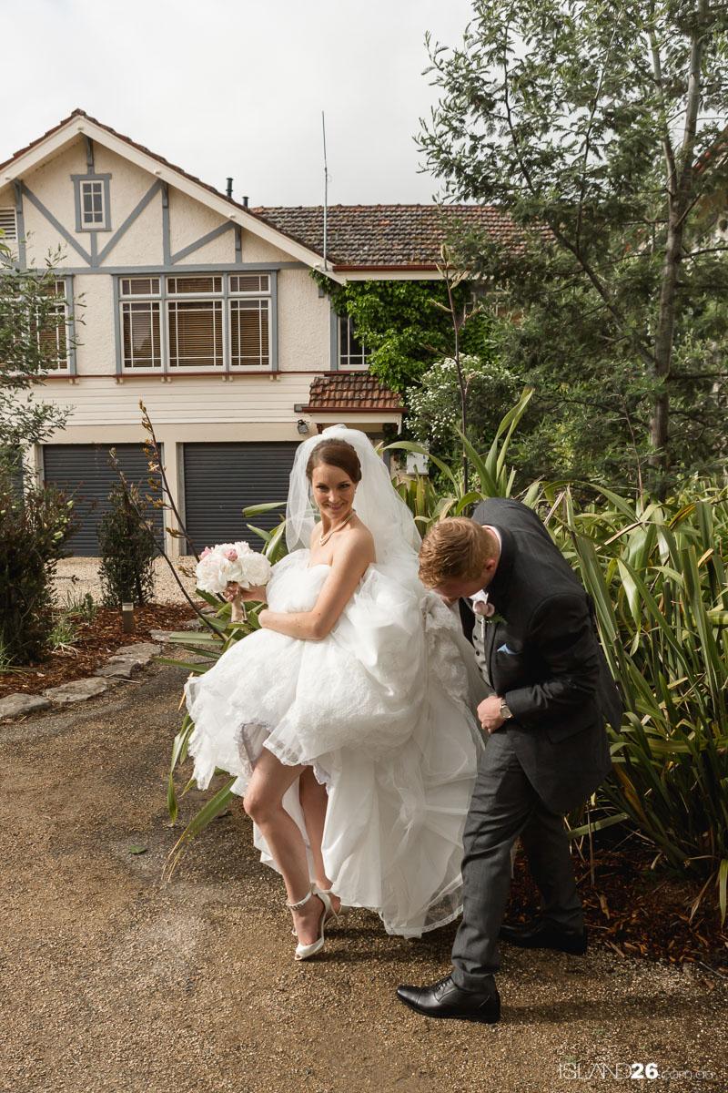 Alistair & Polly Wedding-102