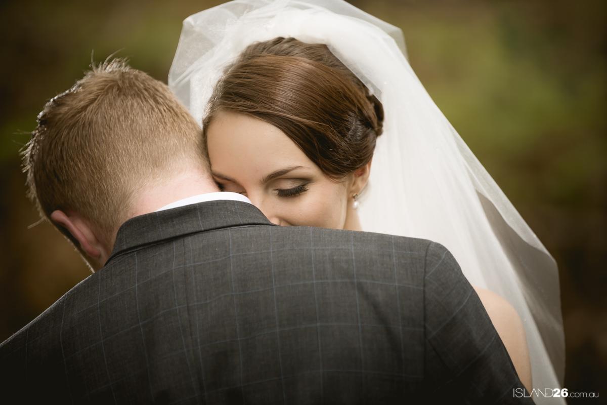 Alistair & Polly Wedding-106