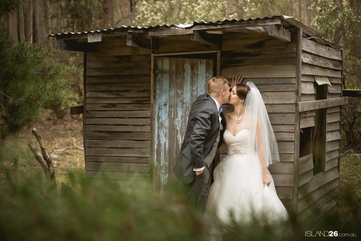Alistair & Polly Wedding-108
