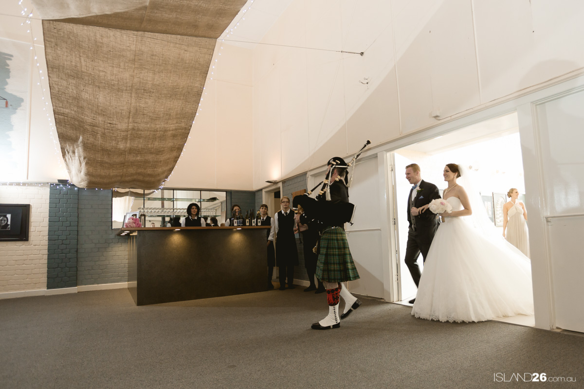 Alistair & Polly Wedding-109