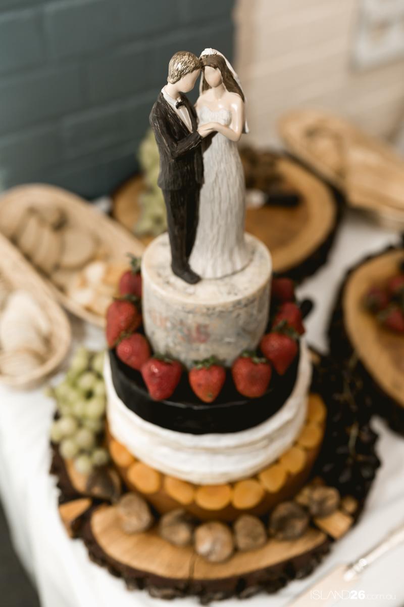 Alistair & Polly Wedding-114