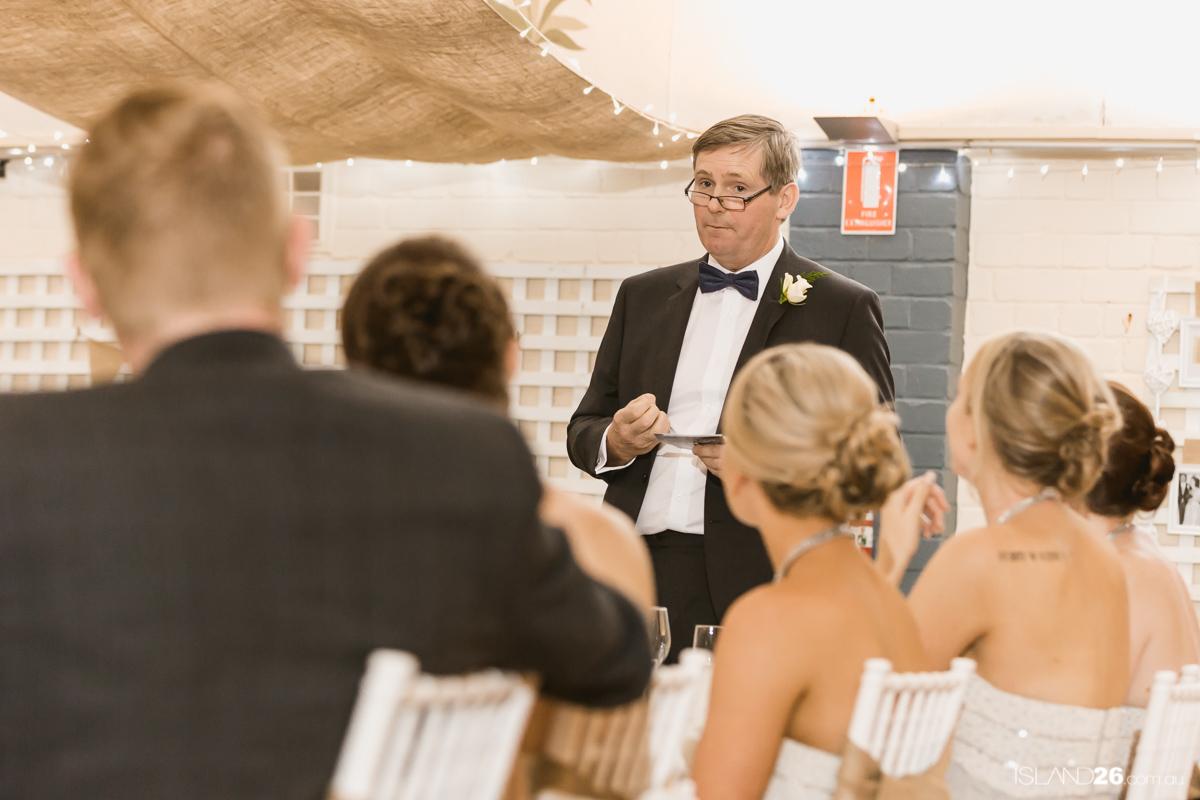 Alistair & Polly Wedding-118