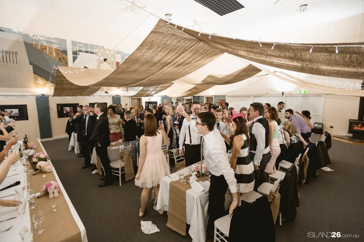 Alistair & Polly Wedding-131