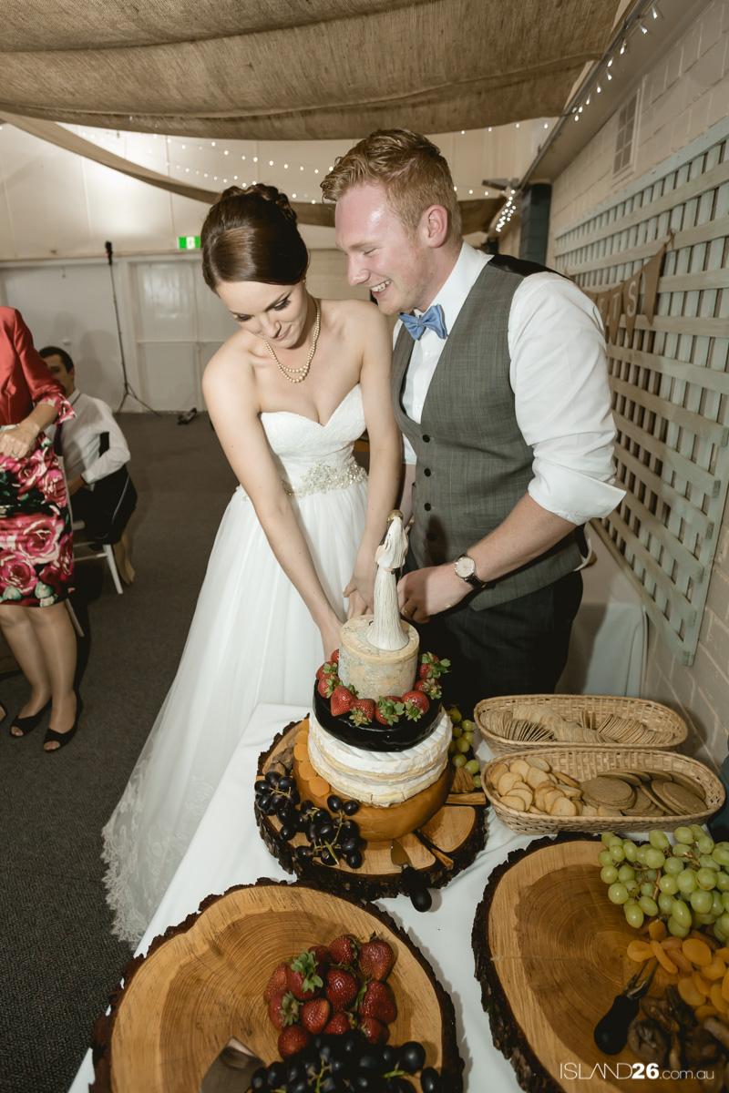 Alistair & Polly Wedding-136