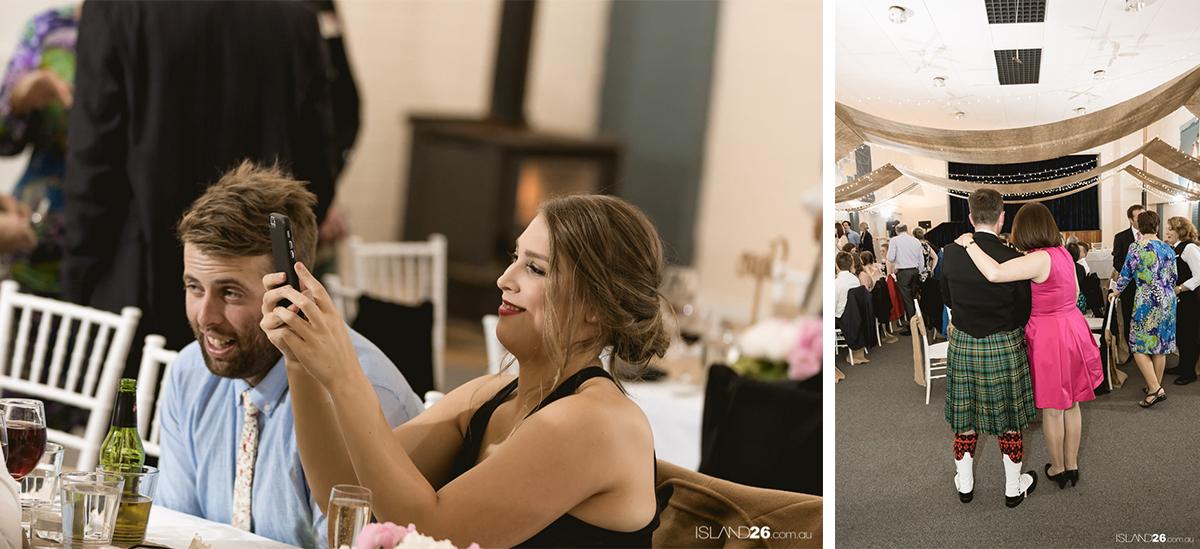 Alistair & Polly Wedding-139a