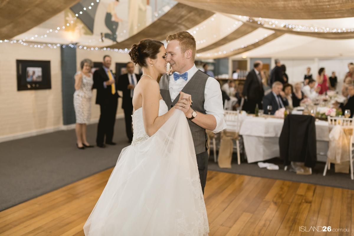 Alistair & Polly Wedding-144