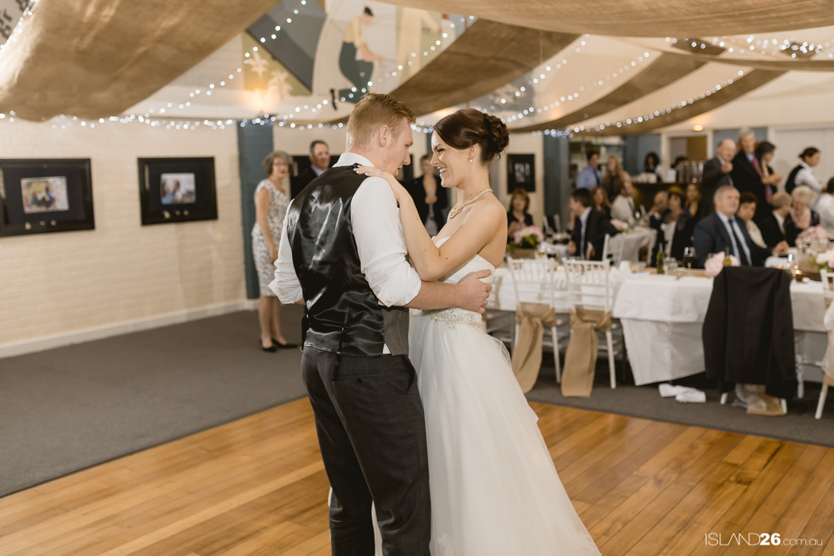 Alistair & Polly Wedding-145