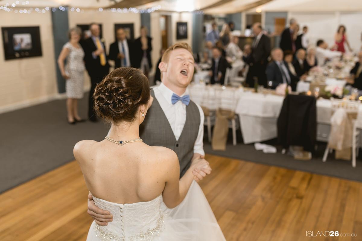 Alistair & Polly Wedding-146