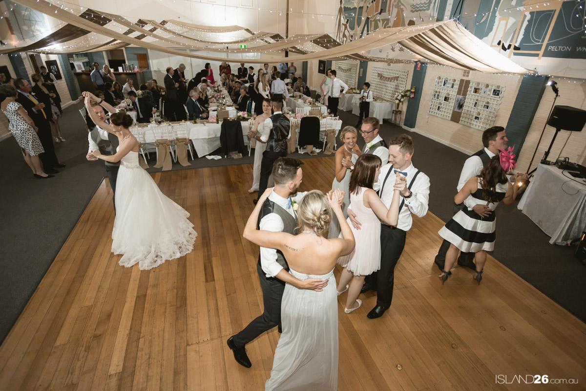Alistair & Polly Wedding-147