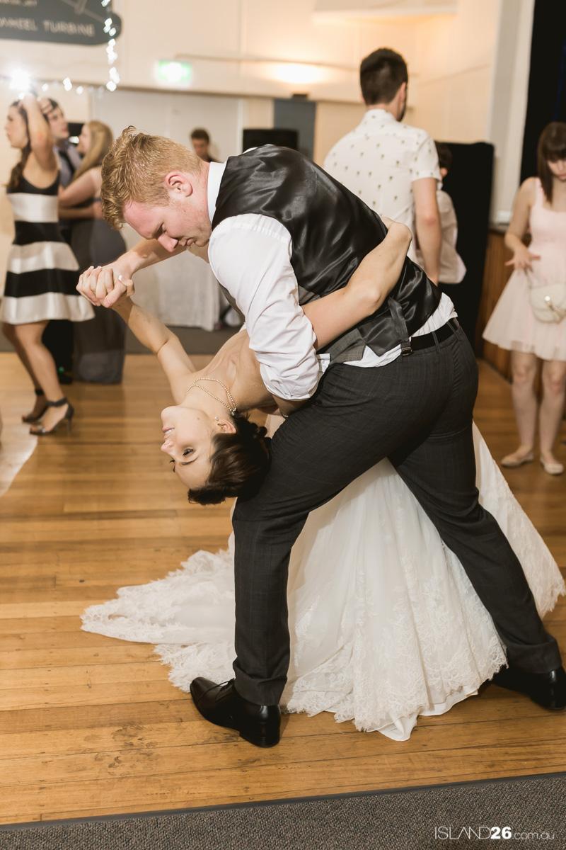Alistair & Polly Wedding-151