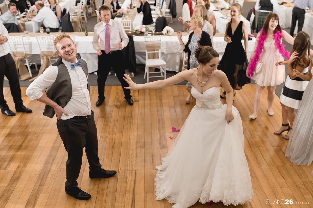 Alistair & Polly Wedding-154