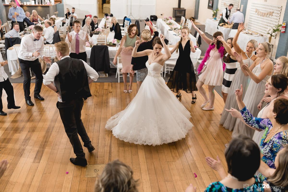 Alistair & Polly Wedding-155