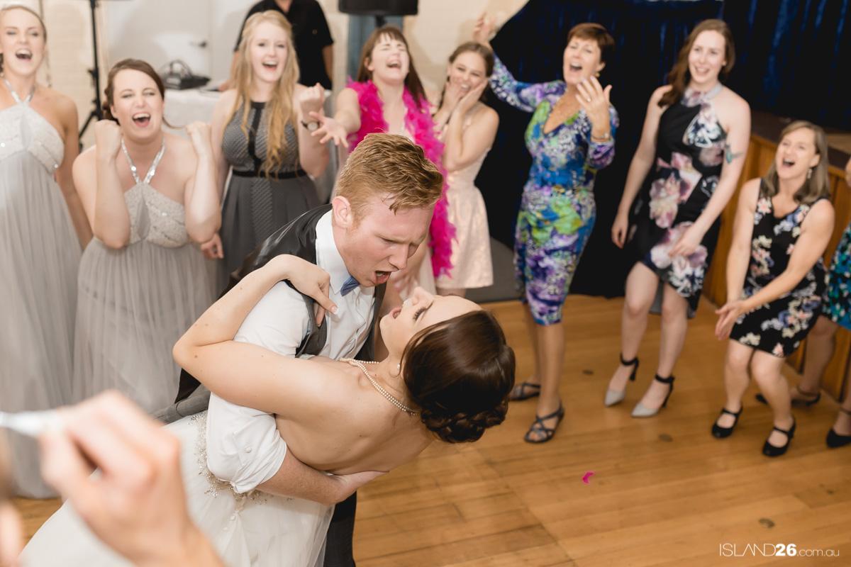 Alistair & Polly Wedding-156