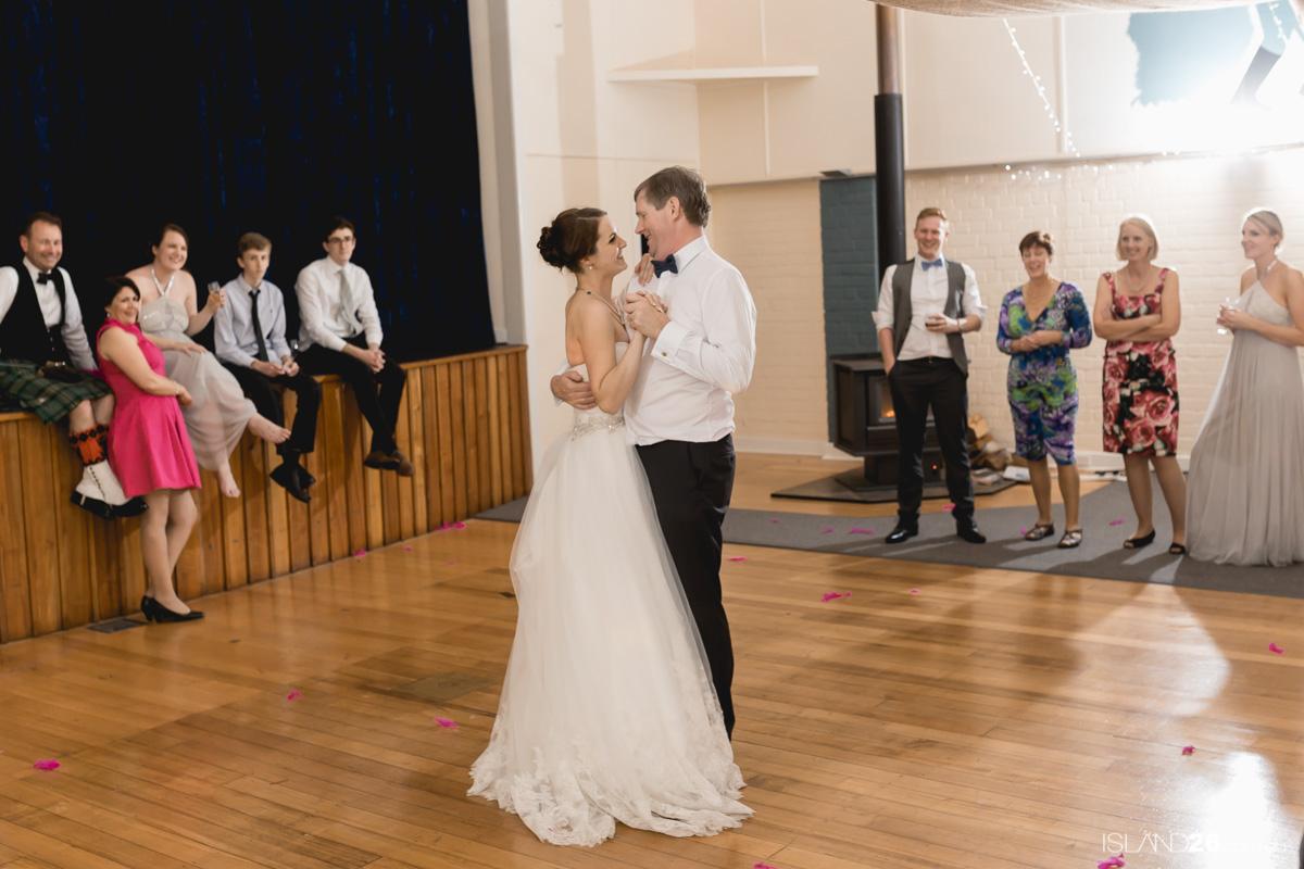 Alistair & Polly Wedding-158