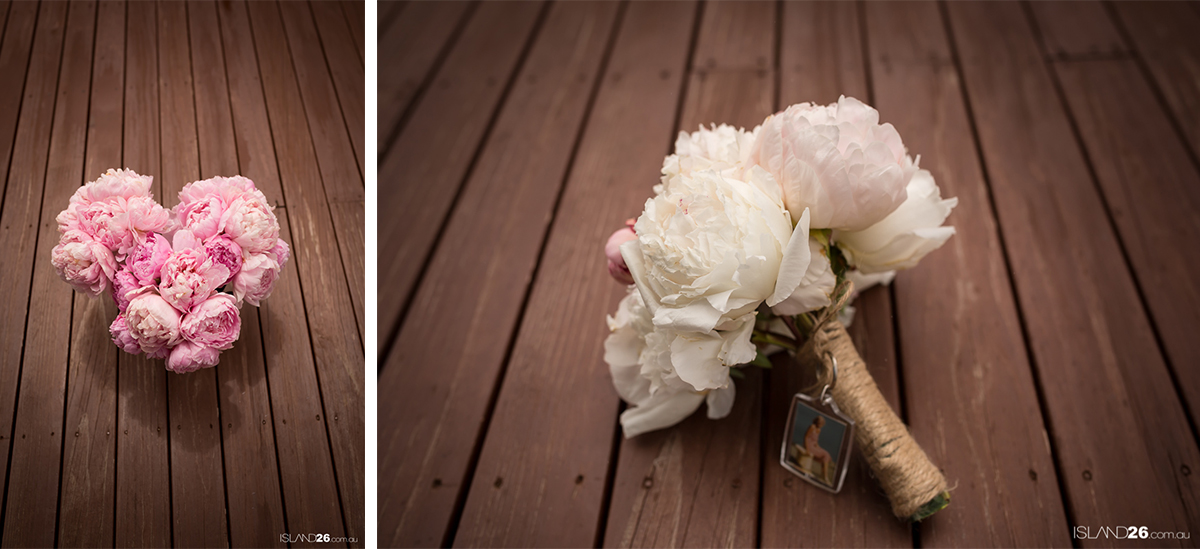 Alistair & Polly Wedding-21a