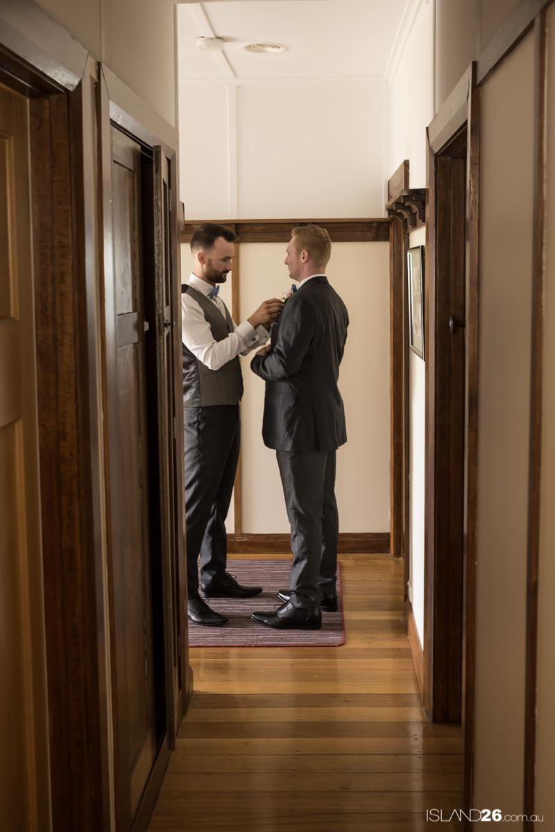 Alistair & Polly Wedding-37