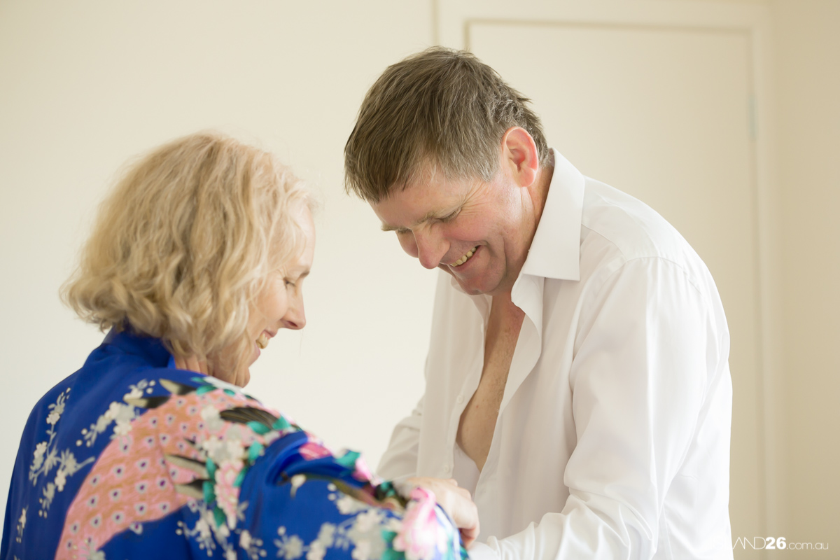 Alistair & Polly Wedding-43