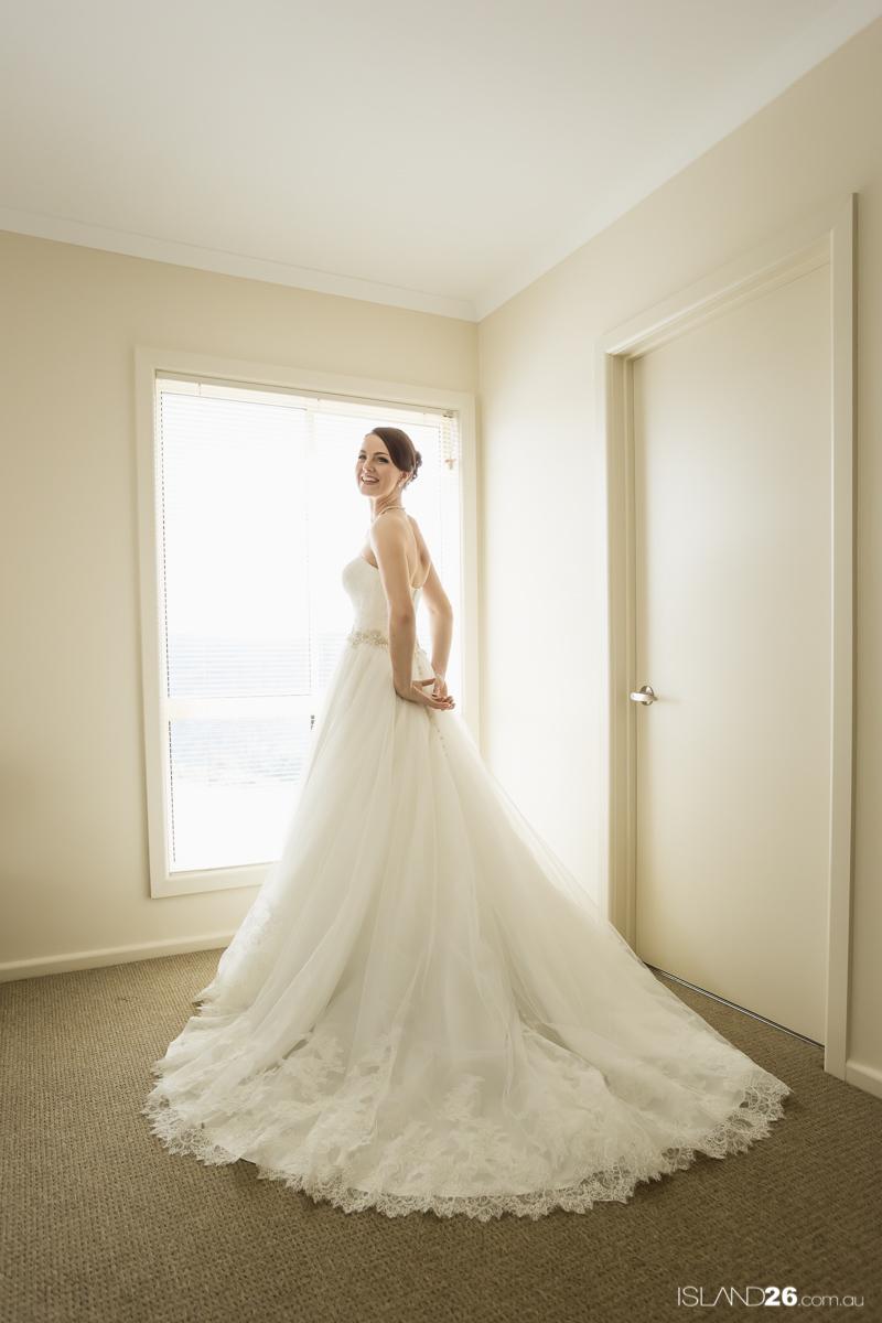 Alistair & Polly Wedding-44