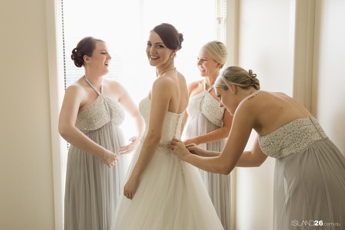 Alistair & Polly Wedding-45
