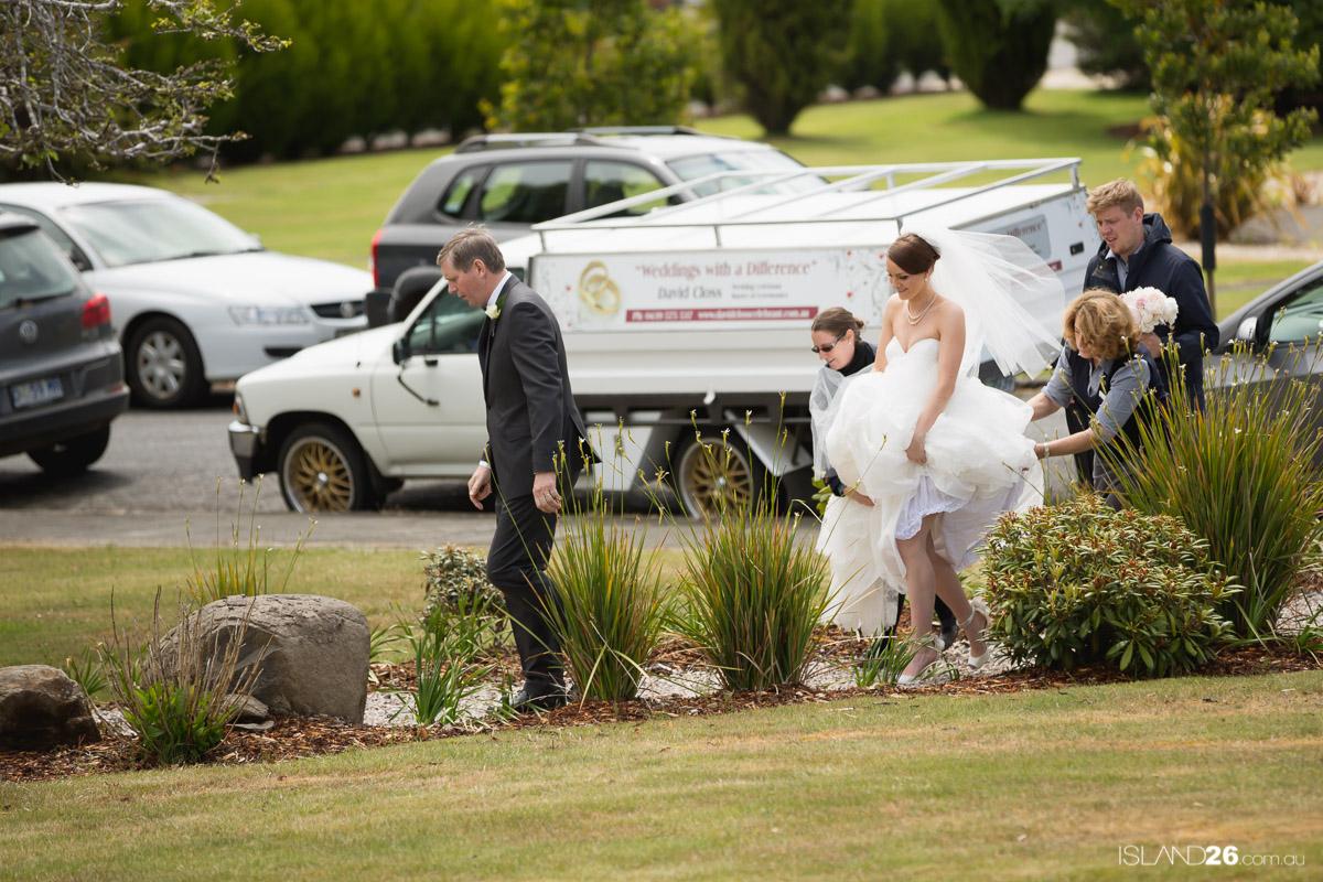 Alistair & Polly Wedding-54